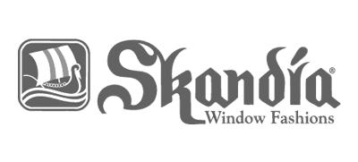 Skandia Window Fashions