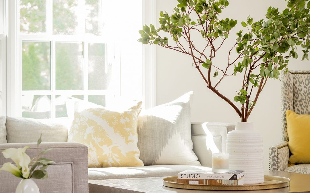 It's The Little Things: Vase Roundup