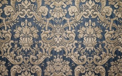Ideas for Adding Designer Wallpaper to Your Home in 2021